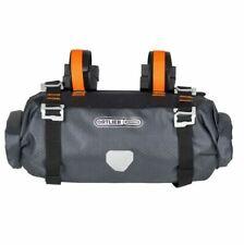 Bag Bikepacking Handlebar Handlebar-pack S 9lt F9931 Ortlieb VIAGGIO