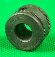 LINCOLN Style 170T Wire Feeder Drive Roll 035-045 KP665-045C Knurled OZZY SELLER