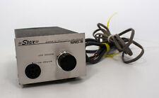 STAX SRD-6 SET Adapter for Ear Speaker