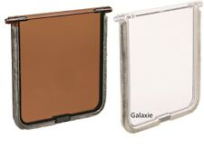 Trixie Replacement Flap for Item 3860/3862 /3863/3864, Various Colours
