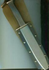 Rare East German Frogman Udt Knife Ddr Diver Knife