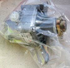 Power Steering Pump - 32 41 1 469 275 - BMW 525i, 89-90