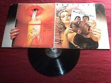 "LP SHERBET ""Magazine"" MCA RECORDS MCA-2304 AUSTRALIA µ"