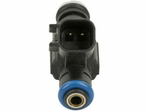 For 1998-2000 Dodge Stratus Fuel Injector Bosch 52395SV 1999 2.0L 4 Cyl