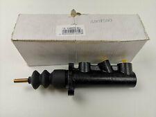 JCB 15/108000 Brake Cylinder