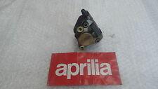 APRILIA LEONARDO 125 MORDAZA DE FRENO PINZA brake caliper delant. #R5400