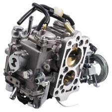 Carburetor For Toyota Celica 22R Electric choke 1981-1984 21100-35520