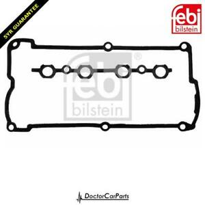 Rocker Cover Gasket Set FOR VW GOLF III 92->97 2.0 Hatchback Petrol 1H1 ABF