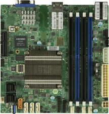 Supermicro A2SDi-H-TF Mini-ITX Motherboard