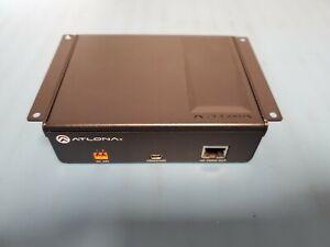 Atlona - AT-HDVS-TX - 3×1 HDBaseT Switcher Transmitter
