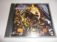 CD  E.M.F - Stigma