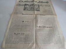 LA RIVOLTA IDEALE n 11 del 15/3/1953