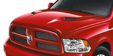 2009-2017 Dodge Ram 1500 Duraflex MP-R Hood 107103