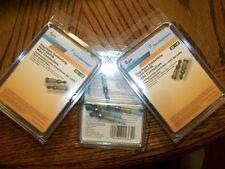 Tyco Electronics CPGI-SGRS-1-6 Raychem Soldergrip Heat-Shrink Butt Splice 22-18