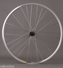 Mavic Open Pro 32h SILVER Shimano Ultegra 6800 Hub Road Bike Rear Wheel 11 speed