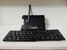 palmOne Universal Wireless Keyboard 3169WW