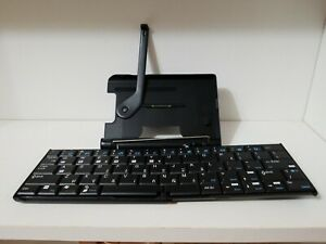 palmOne Universal Wireless Keyboard 3169WW