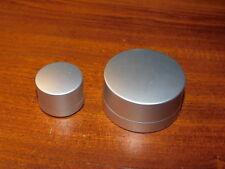 LOT BOUTON RGW0359 volume Amplificateur Amplifier Panasonic SAHE75 SA-HE75 home