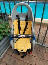TOPEAK BABY SEAT  Child's Bike Seat