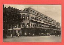 More details for great eastern hotel calcutta kolkata india rp pc unused  ref s508