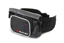 Genuine Suzuki Seco Bolsa de cadera 990F0-DRYHB - 002