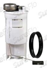 Fuel Pump Module Assembly SureFlo C6001 fits 98-01 Dodge Ram 1500 3.9L-V6