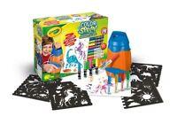 Color Spray Originale Crayola