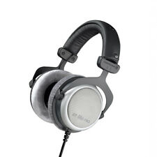 Beyerdynamic Dt 990 Pro 250 Ohm Kopfhörer Monitor Da Studie Neu Garantie