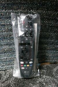 LG Magic Remote Model MR20GA AKB75855501 TV Remote ----*E30*
