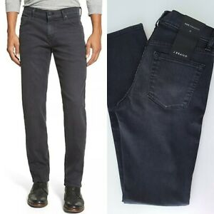 J BRAND Kane NEW Slim Straight  Made in the USA Men's Jeans Size 29 RRP $340