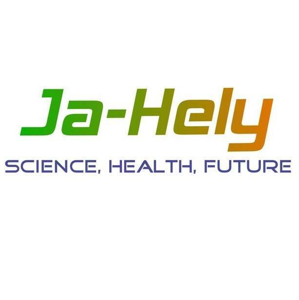 Ja-hely Technology