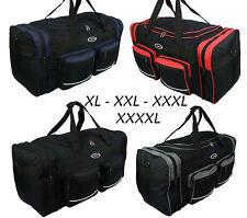 Sporttasche Reisetasche Sport Alltags Reise Trainings Tasche Travel XL-XXXL 190*