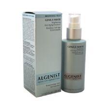 Algenist Genius White Brightening Anti-Aging Emulsion  3.3 oz New In Box