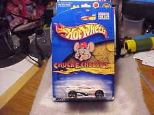 Hot Wheels Chuck E.Cheese's Sho-Stopper