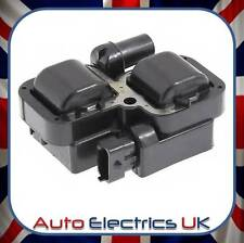 Fits Mercedes Benz A B C CLK E S SL SLK M Class Vito Viano - Ignition Coil Pack