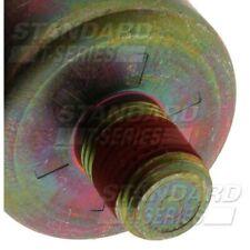 Ignition Knock (Detonation) Sensor Standard KS2T