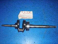 HONDA CRANKSHAFT NOS SMALL ENGINE / GENSET? PUMP? 13000-812-000