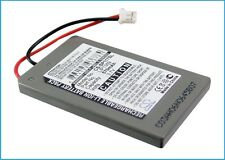 Li-ion Battery for Sony LIP1359 CECHZC2E Dualshock 3 Wireless Controller NEW