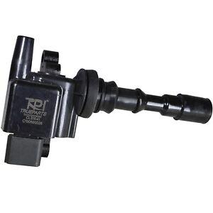 Ignition Coil TRUE PARTS INC. CLS1041