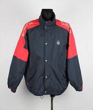 North Sails NS Men Jacket Size 2XL XXL, Genuine