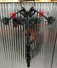New pse Special Offers: Sports Linkup Shop : New pse Special