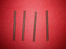 FN PS90 P90 EJECTOR SPRING (WOLFIES)