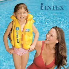 Schwimmweste INTEX
