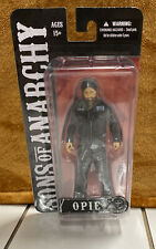 Mezco Sons of Anarchy OPIE WINSTON Action Figure Sealed