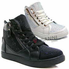 Unbranded Block Heel Party Shoes for Women