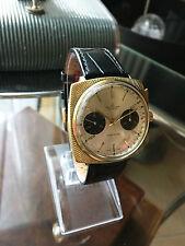 Breitling top Time chronograph, exclusivamente, muy bonito estado