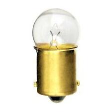 GE 25736 - 81 Miniature Automotive Light Bulb