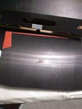 New listing Acer Nitro 5 An515-53-52Fa 15.6 inch (1.5 Tb, Intel Core i5 8th Gen., 16gb Ram)