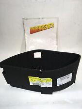 GM OEM Battery-Insulator foam cover  10246636