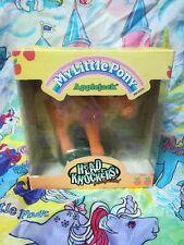 My Little Pony Applejack Head Knockers❤️ Mein Kleines Pony  g1